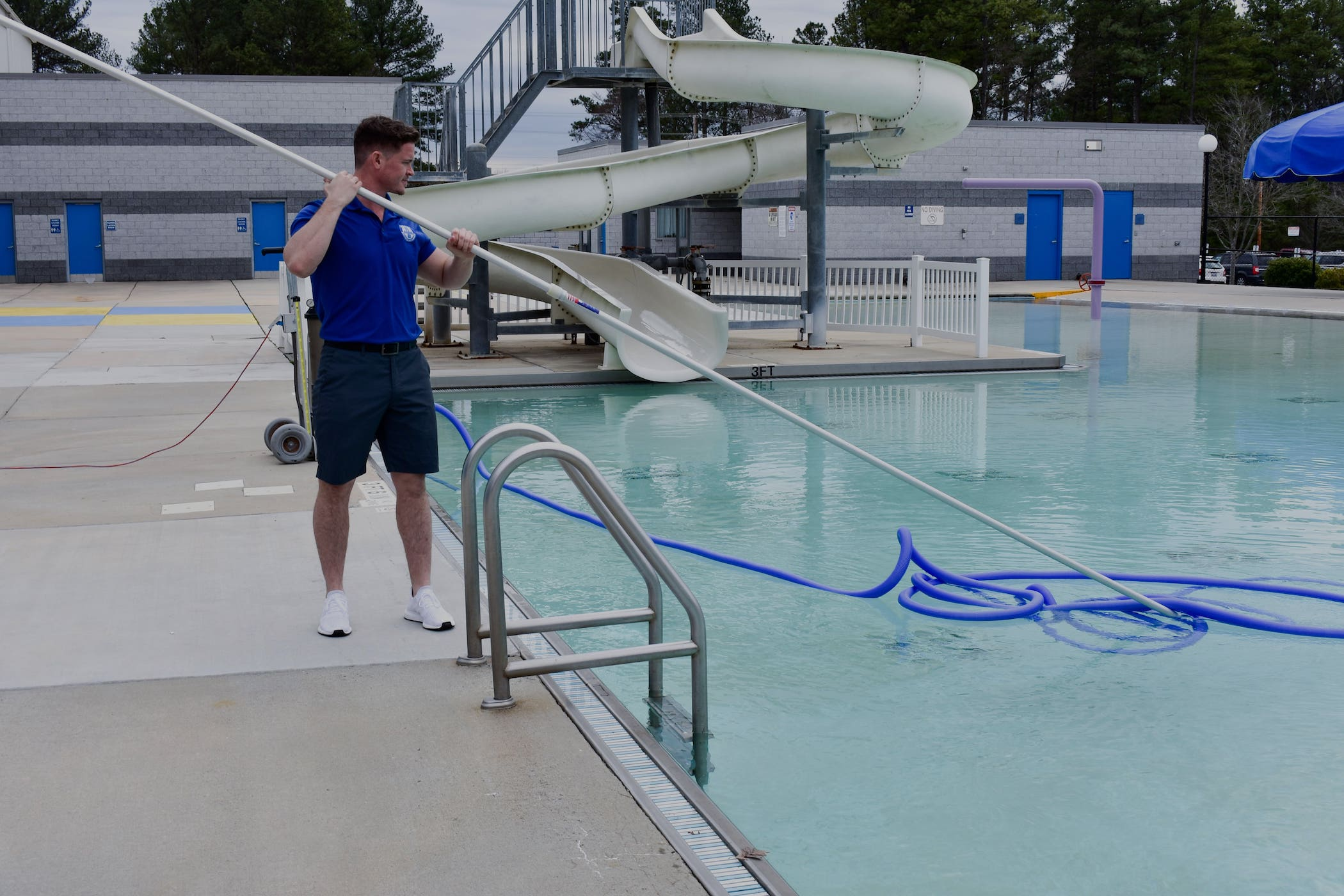 Lifeguard jobs in richmond va swim club managers swim lesson make a difference 1betcityfo Choice Image